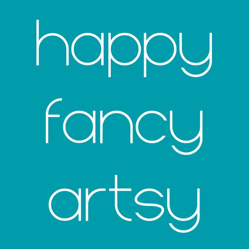 happyfancyartsy